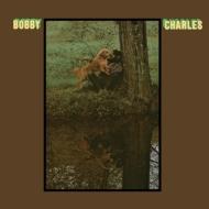 Bobby Charles (180グラム重量盤レコード)