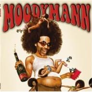 Moodymann (12inch X 2)