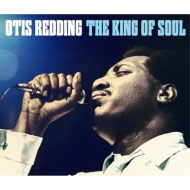 King Of Soul (4CD)