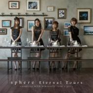 Eternal Tours (CD+DVD)【Type A】