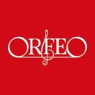 オルフェオ・ドール ステレオ録音名演集(30CD)
