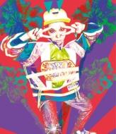 モリアガッチャイマシタ in 武道館 (Blu-ray)