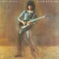 Blow By Blow (SACD Multi-ch Hybrid Edition)(7インチサイズ紙ジャケット)