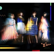 """Z""OOM (+DVD)【初回限定盤】"