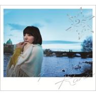 25 【初回生産限定盤】(CD2枚組+BD)