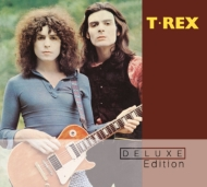 T Rex (2CD Deluxe Edition)