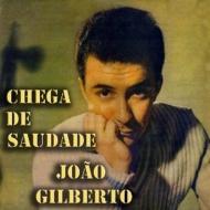 Chega De Saudade: 想いあふれて