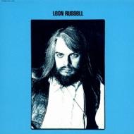 Leon Russell (紙ジャケット)