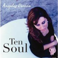 Ten Soul