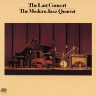 Last Concert Vol.1