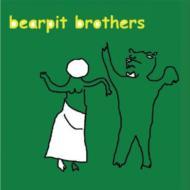 Bearpit Brothers