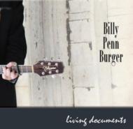 Living Documents