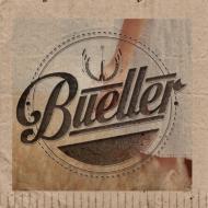 Band Bueller