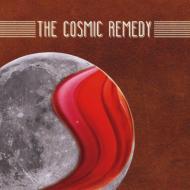 Cosmic Remedy