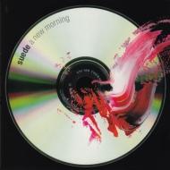 New Morning (Hq Vinyl)