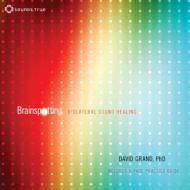 Brainspotting: Biolateral Sound Healing