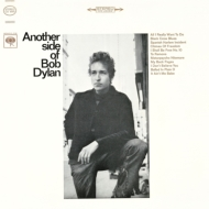 Another Side Of Bob Dylan (紙ジャケット)