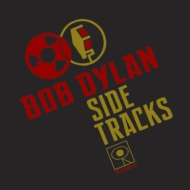 Side Tracks (2CD)(紙ジャケット)