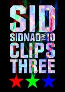 SID NAD Vol.10 〜CLIPS THREE〜