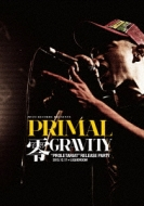 零GRAVITY [PROLETARIAT] RELEASE PARTY 2013/12/27 at LIQUIDROOM -LIVE DVD-