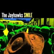 Smile (180グラム重量盤)