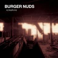 BURGER NUDS 3 symphony