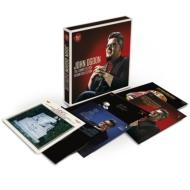 ジョン・オグドン コンプリートRCAアルバム・コレクション(6CD)