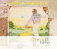 Goodbye Yellow Brick Road (2CD デラックス・エディション)