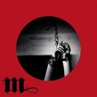 SADS RESPECT ALBUM『M』