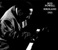Birdland 1953 (3CD)