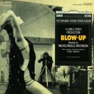 Blow Up (180グラム重量盤)