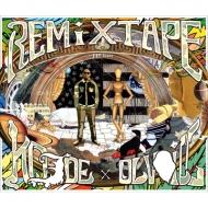 REMIX TAPE
