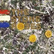 Stone Roses (アナログレコード)