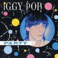Party  (紙ジャケット)(輸入盤国内仕様)