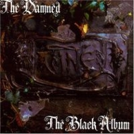 Black Album (3枚組アナログレコード)