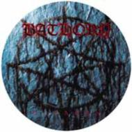 Octagon (Picture Disc)