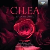 ピアノ三重奏曲、チェロ・ソナタ、カント、主題と変奏 クザーノ、ディ・トンノ、コーディスポティ