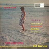 Gulf Coast Jazz Vol.1