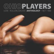 Love Rollercoaster: Anthology 1967-1988