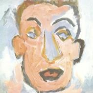 Self Portrait (紙ジャケット)