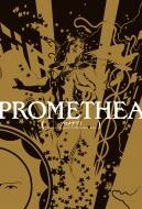 プロメテア 1