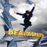 Beat∞speed【初回生産限定盤】