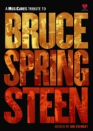 Musicares Tribute To Bruce Springsteen