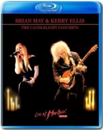 Candlelight Concerts: Live At Montreux 2013