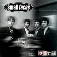 Anthology 1965-1967