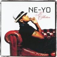 Ne-yo: The Collection