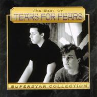 Best Of Tears For Fears