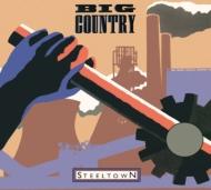 Steeltown: 30th Anniversary