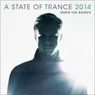 State Of Trance 2014