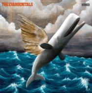 Moby Dick Or The Album